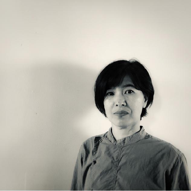 吉田 京子(保科)