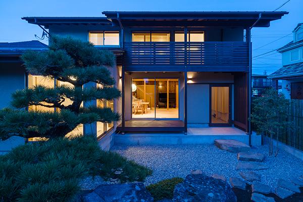 shiojiri_house_006