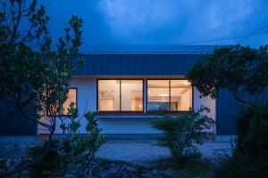 shiojiri_house_