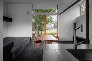 takekawa_house_012